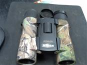 NIKON Binocular/Scope ACULON A30